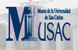 logo musac