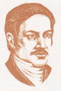 eulalio samayoa