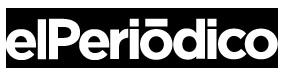 logo el periioodico