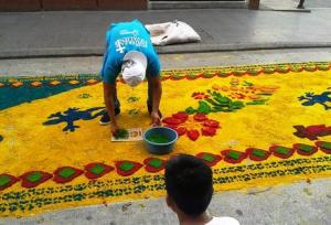 alfombra 4 muni