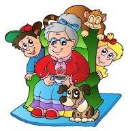 abuela-de-dibujos-animados