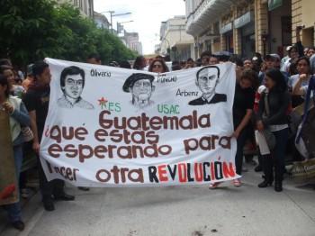 revolucion 1