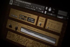 marimba virtual 1