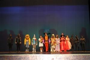 dia de teatro 1