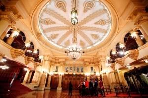 museo palacio