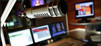 radiodifusoras