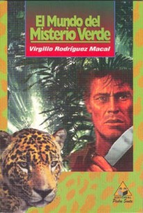 virgilio 3