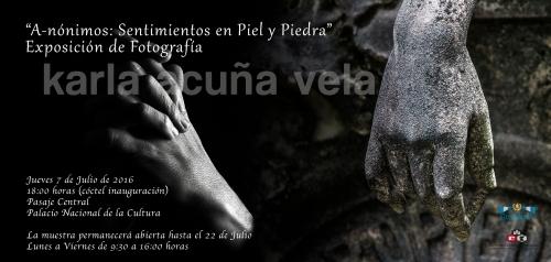7 JULIO invitación Palacio