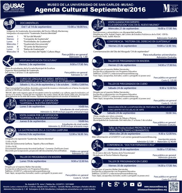 agenda cultural septiembre 2016 web.png