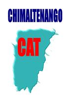 cat-chimaltenango