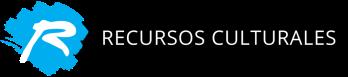 recursos-logo