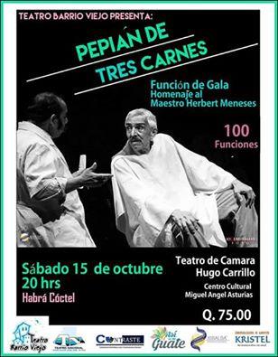 15-oct-teatro-camara