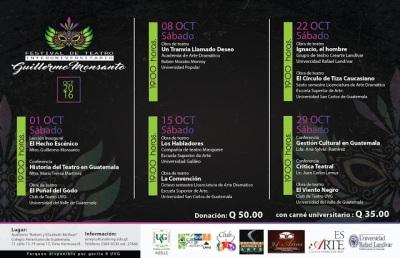 15-octubre-festival