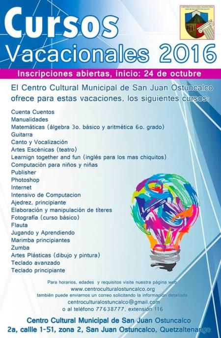 24-octubre-cursos