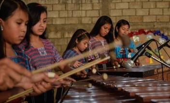 musica maya.jpg