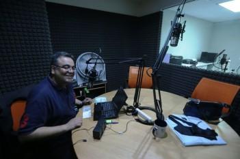 radio-faro