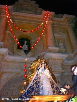 rosario-antigua