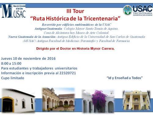 10-nov-iii-tour-ruta-historica-de-la-tricentenaria