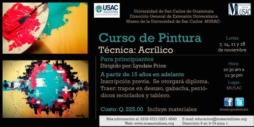 7-14-21-y-28-nov-curso-acrilico
