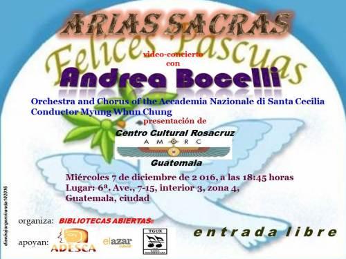 7-diciembrearias-sacras