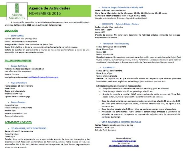 agenda-miraflores-nov