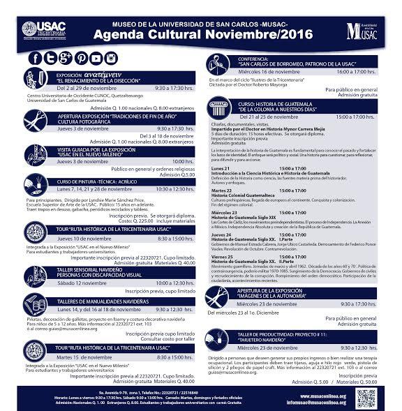 agenda-nov-4