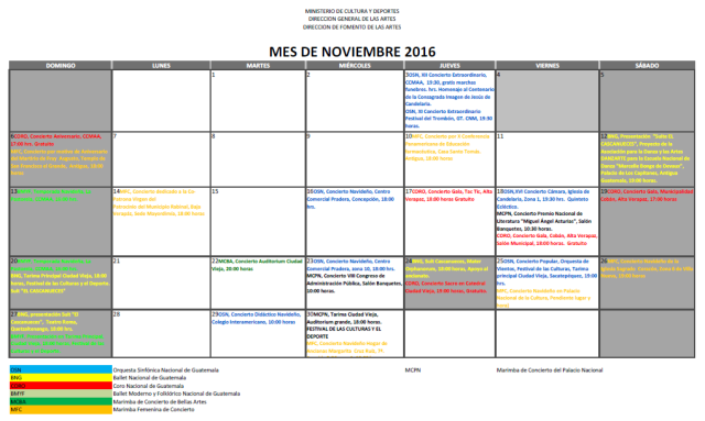 agenda-nov-mcd
