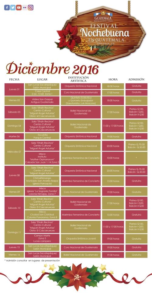 festival-navidad-calendario-02