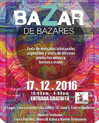 17-dicafiche-bazar-de-bazares