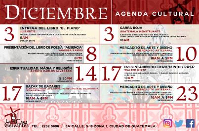 agenda-diciembre