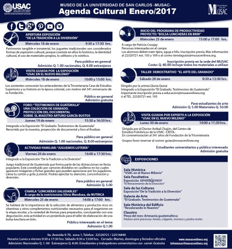 agenda-cultural-enero-2017-web_final-01-01