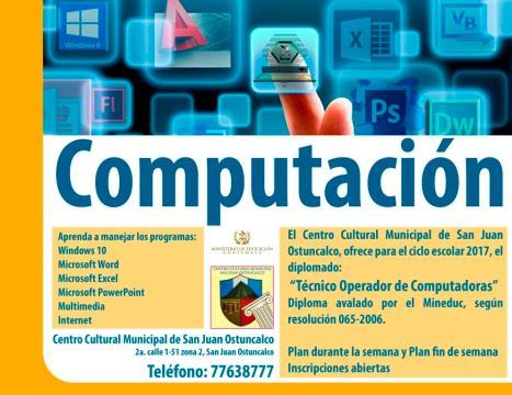 computacion-2017