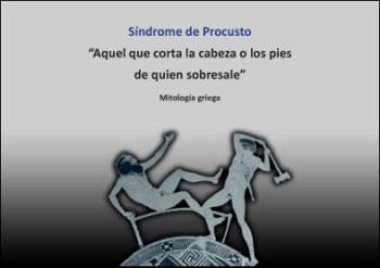 procusto-1