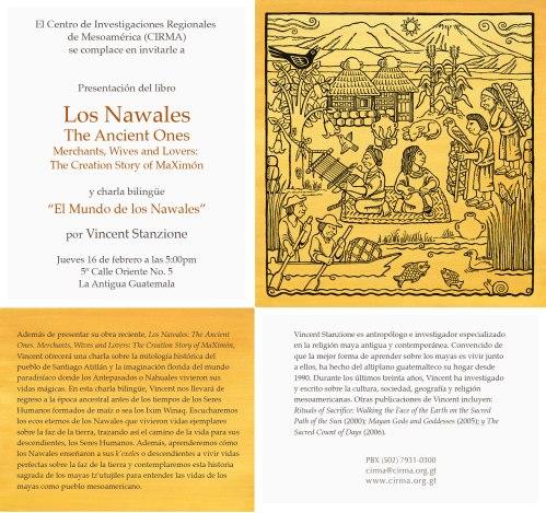 16-febtrero-invitacion-los-nawales-01