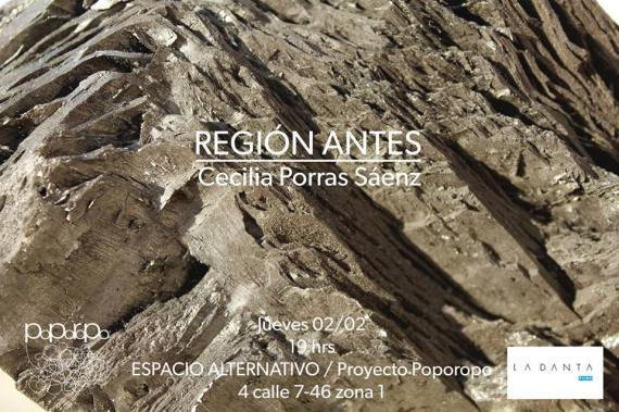 2-feb-exposicion-region-antes-cecilia-porras-saenz