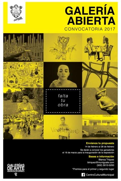 af-digita-afiche-galeria-abierta