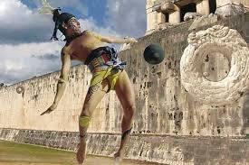 juego-maya