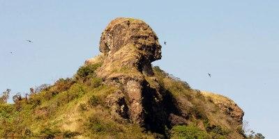 cerro mirandilla 1