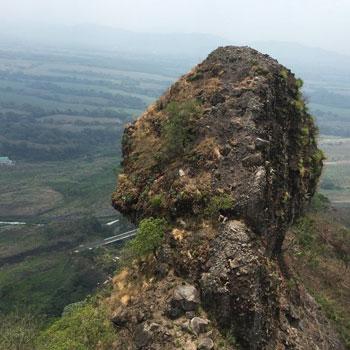 cerro mirandilla 2