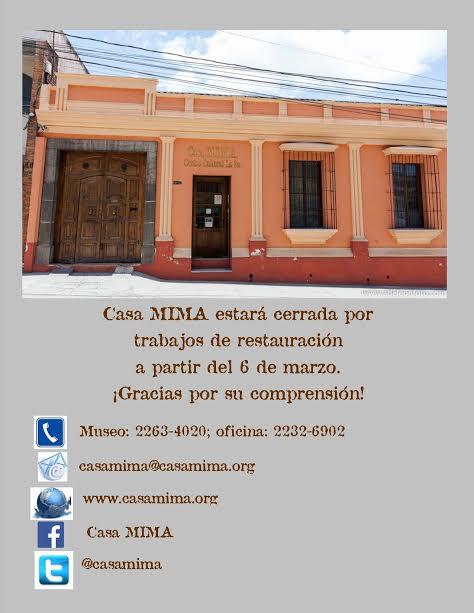 marzo-casa-mima