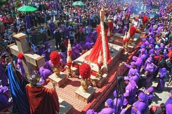 procesiones 5