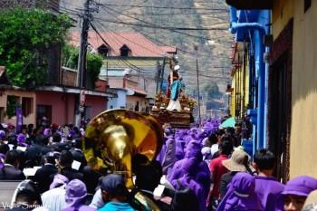 procesiones 7