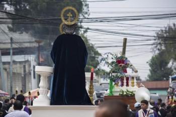 procesiones 8