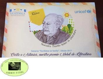 carta a Asturias.jpg