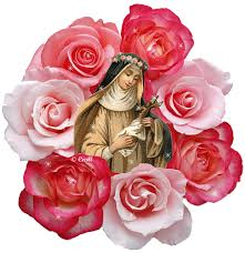 rosas 2