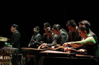 Marimba-de-bellas-artes-colombia-1024x683