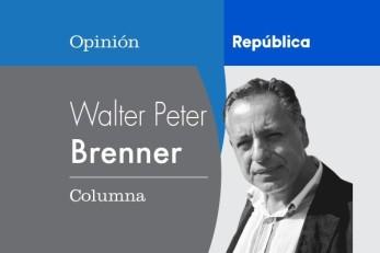 walter petter