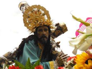 reseña merced martes santo (24).JPG