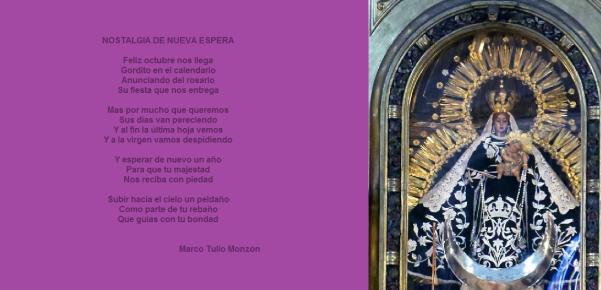 poema 7 2017 rosario