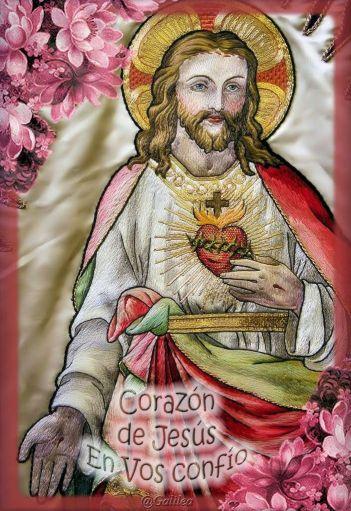 CORAZON 4